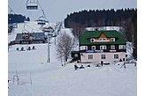 Penzión Pec pod Sněžkou Česko