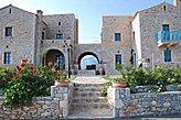Hotell Areopoli Kreeka