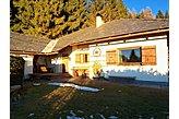 Ferienhaus Diex Österreich