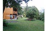 Privaat Gryon Šveits