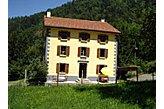 Privát Frenières-sur-Bex Švajčiarsko