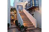 Privaat Spétses Kreeka