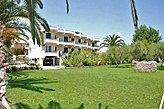 Viešbutis Gythio Graikija