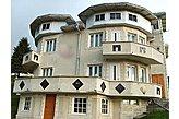 Privaat Vatra Dornei Rumeenia