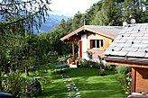 Privaat Saxon Šveits