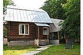 Namas Jaremčė / Jaremče Ukraina