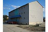 Hotel Teplička nad Váhom Slowakei