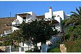 Privaat Faros Kreeka