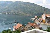 Fizetővendéglátó-hely Lepetane Montenegró