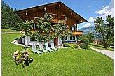 Domek Fügen Austria