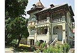 Fizetővendéglátó-hely Băile Govora Románia