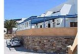 Hotell Chora Kreeka