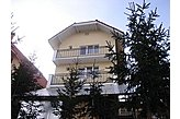 Chata Ranca Rumunsko