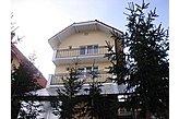 Talu Ranca Rumeenia