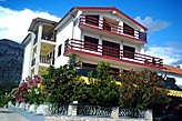 Family pension Starigrad Paklenica Croatia