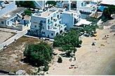 Privaat Agia Anna Kreeka