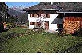 Ferienhaus Gramais Österreich