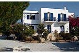 Privaat Drios Kreeka