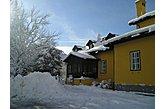 Ferienhaus Krieglach Österreich