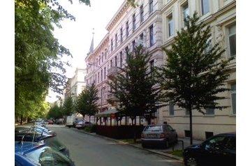 Czech Republic Hotel Brno, Brno, Exterior