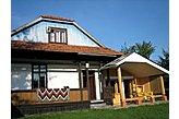 Privaat Jabluniv Ukraina