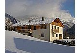 Privaat Vollèges Šveits