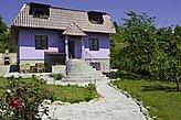 Hotel Morskoje Ukraine
