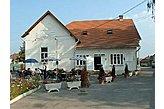 Pension Lăzarea Rumänien