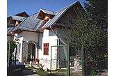 Privaat Brebu Rumeenia