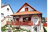 Ferienhaus Erdőbénye Ungarn