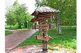 Hotell Arhangelsk / Arkhangelsk Venemaa