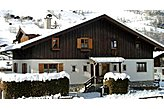 Cottage Kaprun Austria