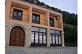 Hotel Shëngjin Albanien