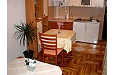 Apartment Zagreb Croatia