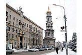 Apartament Kharkiv Ukraina