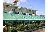 Hotell Velipojë Albaania