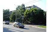 Apartmán Kharkiv Ukrajina