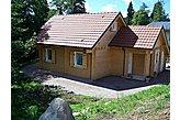 Namas Gérardmer Prancūzija