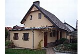 Chata Senec Slovensko