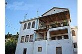 Hotel Gjirokastër Albánie