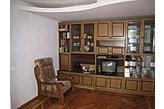 Appartement RostowamDon / Rostov-na-Donu Russland