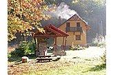 Ferienhaus Baraj Leşu Rumänien