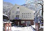 Hotel Soči / Sochi Rusko