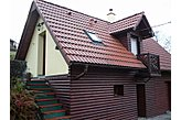 Chata Krásno nad Kysucou Slovensko