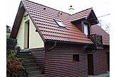 Talu Krásno nad Kysucou Slovakkia