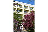 Hotel Balatonvilágos Maďarsko
