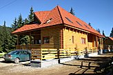 Privaat Bãile Harghita Rumeenia