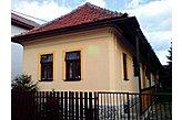 Ferienhaus Pribylina Slowakei
