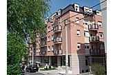 Appartement Beograd Serbien