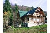 Penzión Šešory Ukrajina